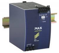 QS20.241 PULS Power Supply