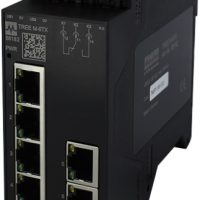 58182 Murr Elektronik Managed Ethernet Switch